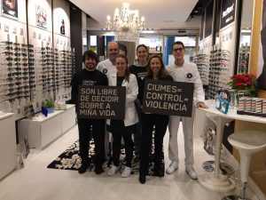 acisa-ribadeo-noticia-ribadeoennegro-opticalia-20161118