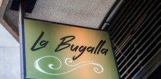 La Bugalla