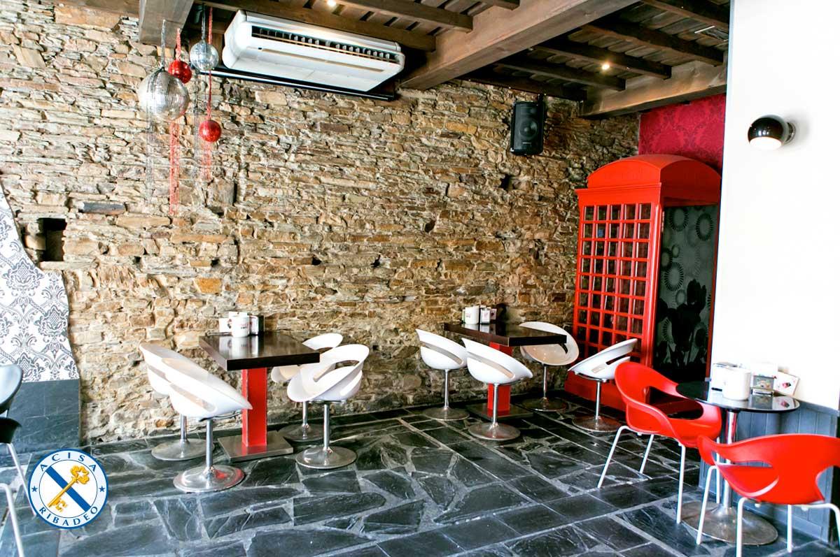 acisaribadeo-hosteleria-cafepubelcortello-02