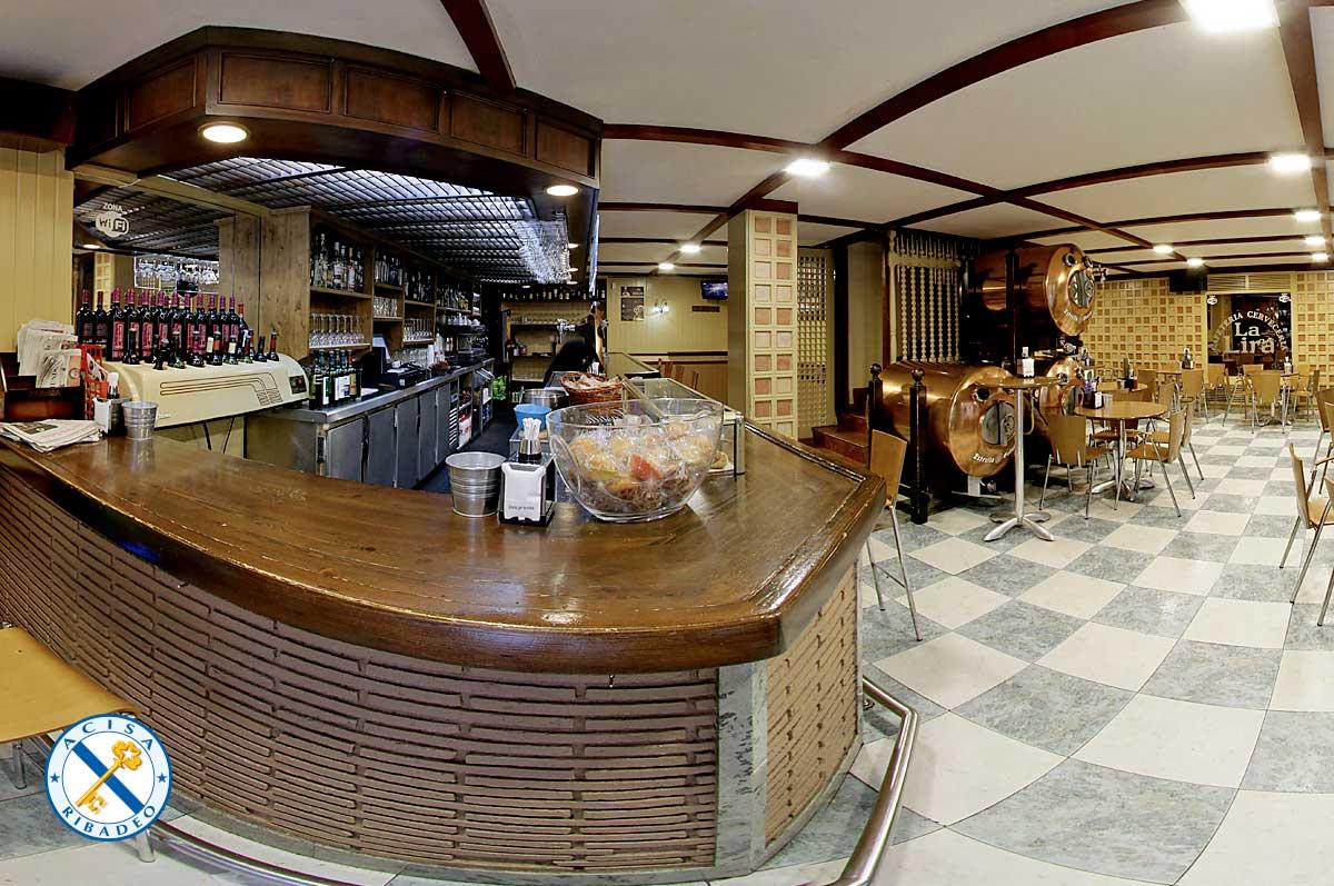 acisaribadeo-hosteleria-cafeterialalira-02