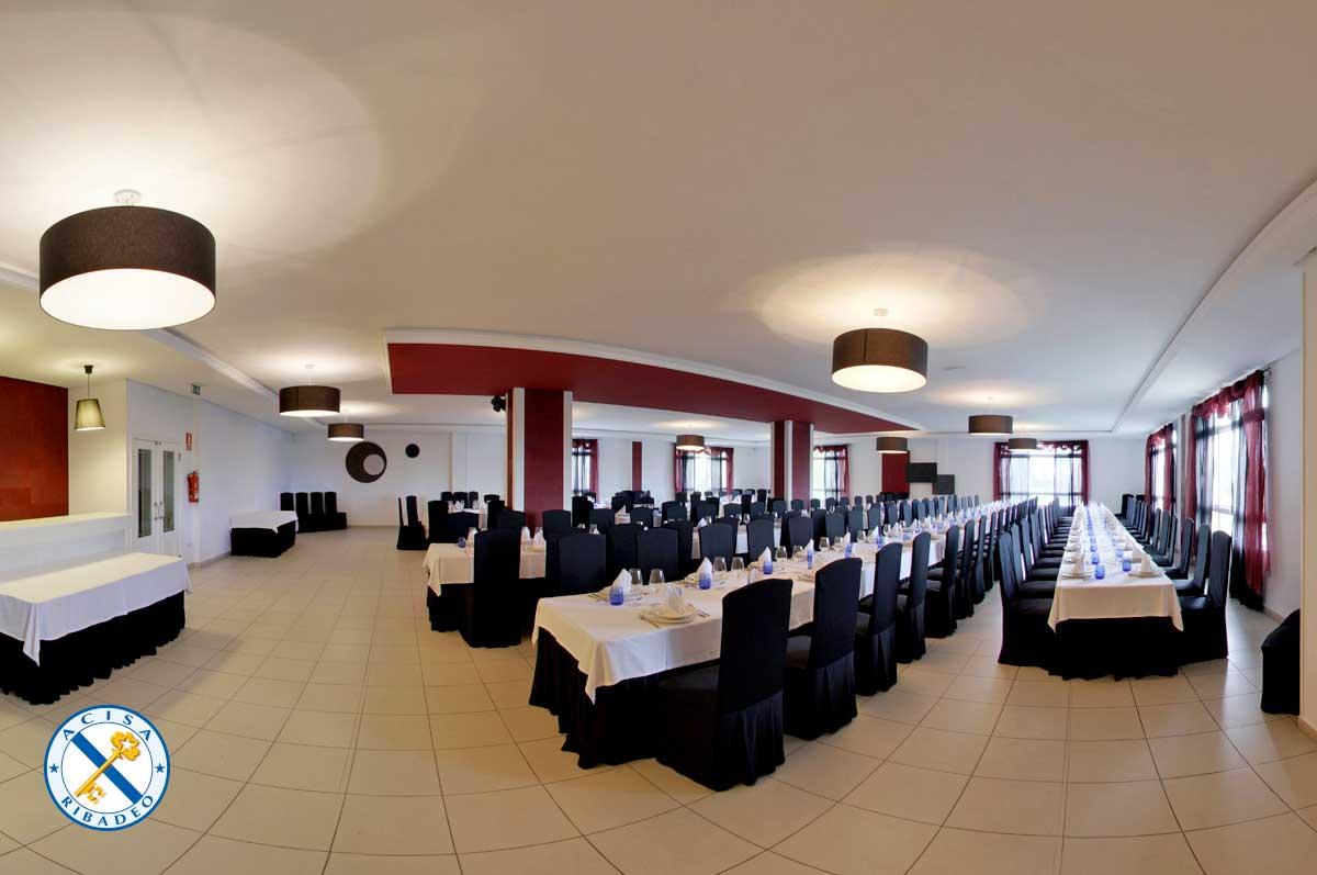 acisaribadeo-hosteleria-hotelrestaurantevoar-02