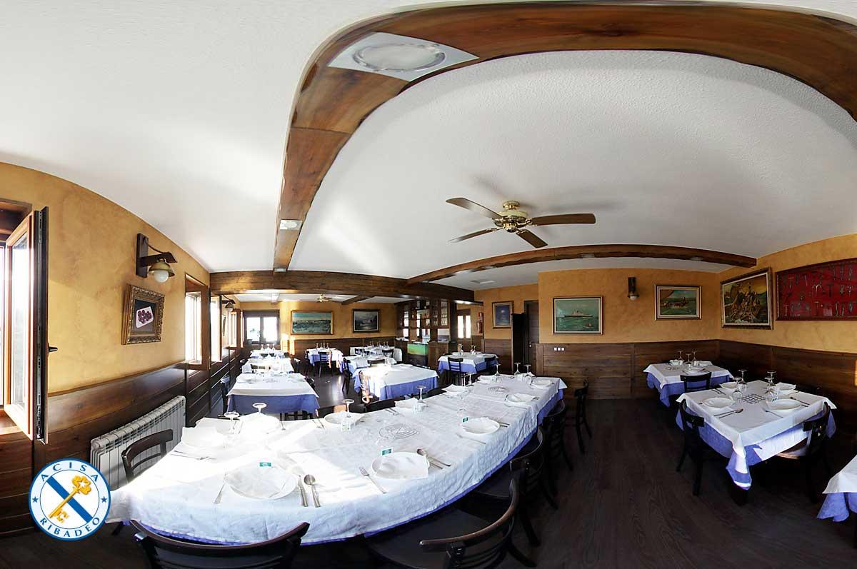 acisaribadeo-hosteleria-restauranteacofradiaderinlo-02