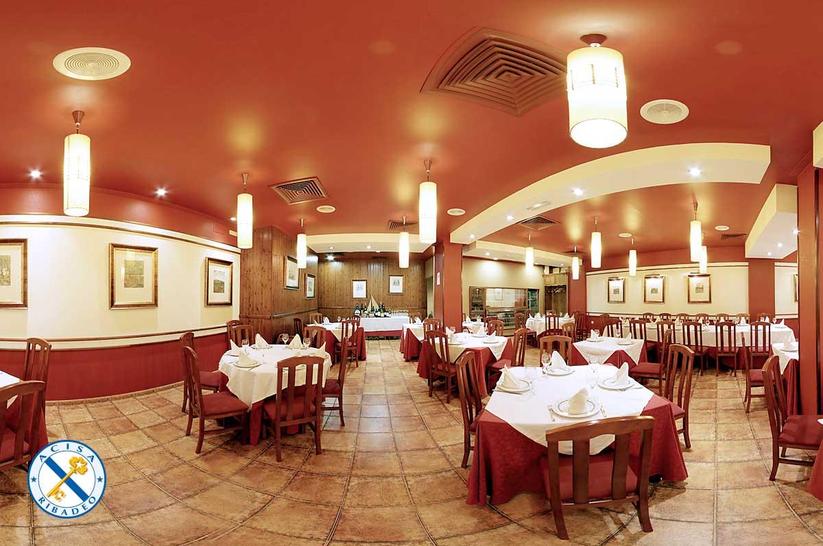 acisaribadeo-hosteleria-restauranteadoradadocantabrico-02