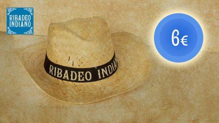 acisaribadeo-merchandising-indiano-03