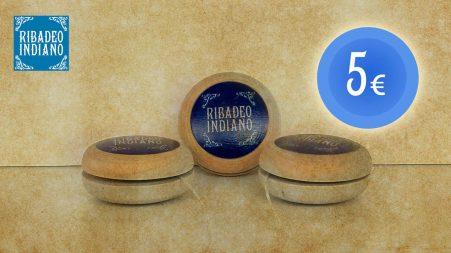 acisaribadeo-merchandising-indiano-05