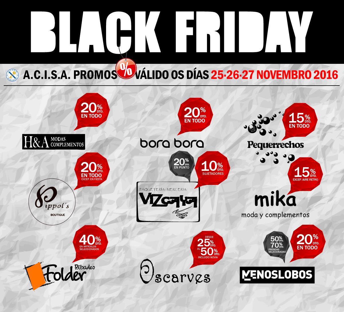 acisaribadeo-noticia-blackfriday-20161123-02