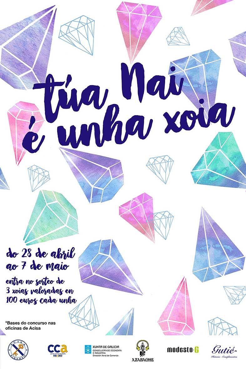 acisaribadeo-noticias-tuanaieunhaxoia-diadanai-20170425-00
