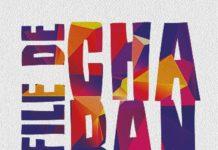 Acisa organiza o desfile de charangas o 14 de xullo