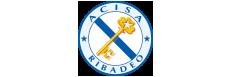 A.C.I.S.A. | Asociación de Comerciantes Industriales