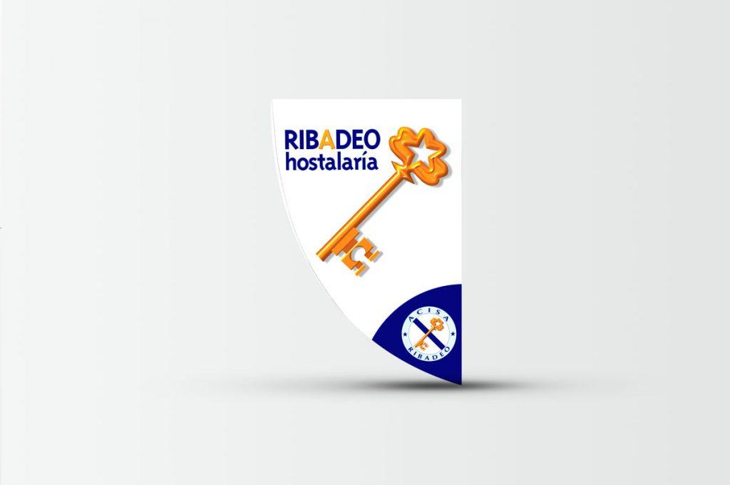 acisaribadeo-ventajas-banderola-19890101