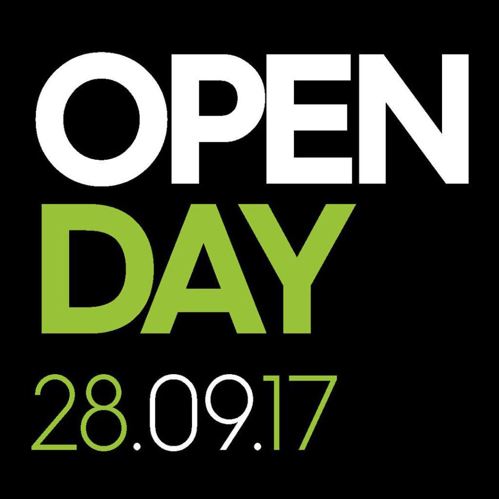 A Piscina de Ribadeo abrirá as súas portas o 28 de setembro de forma gratuíta