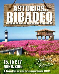 cartel-asturias-en-ribadeoFB