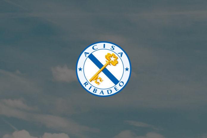 A.C.I.S.A. Ribadeo